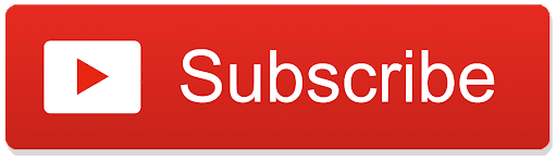 Subscribe Button - ConnectBooster Podcast